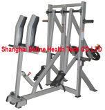 strumentazione di forma fisica, macchina libera del peso, REVERSE-HYPER - FW-624
