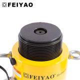 BÉLIER hydraulique d'écrou de blocage à simple effet de crêpe (FY-CLP)