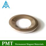 N35m de magneet van de Ring van de Lijn met Praseodymium van het Neodymium