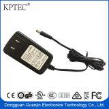AC/DC Energien-Adapter mit PSE Bescheinigung für Laptop