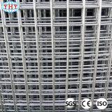 100 x 100mm電流を通された溶接された金網のパネル