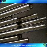 C45 Disque poli avec Chrome de tige de piston hydraulique pour vérin pneumatique