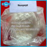 品質Nootropicは粉のメモリ増強物Gvs-111 Noopeptに薬剤を入れる