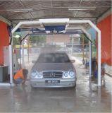 Touchless automática Car Wash Toque em sistema de limpeza gratuito de Fábrica do Fabricante de alta qualidade