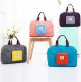 TravelbagのハンドバッグLarge-Capacity袋のMultifuncyional袋のダッフルバッグ