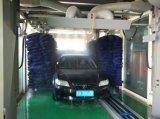 Nettoyeur automatique de véhicules de tunnel, machine de lavage de voiture