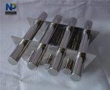 Magnete della griglia delle 7 barre