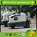 De hete Apparatuur van de Machine van het Malen van de Weg van de Verkoop Kleine Koude Xm50