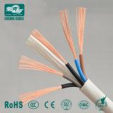 5 Core 6 кв. мм кабель/5 основной кабель питания 4мм/5 основной кабель питания