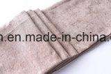 Pièce 2016 Colorant plaine décoratifs canapé Tissu de chenille