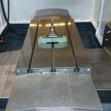 미츠비시 시스템 고성능 CNC 훈련 및 기계로 가공 선반 (MT50B)