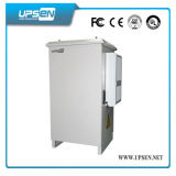 内蔵電池が付いている長い寿命IP55 220/230/240VAC屋外UPS