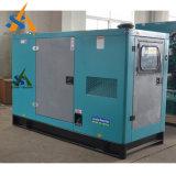 Leiser Typ Diesel durch Cummins- Enginegenerator-Set 200-800kw
