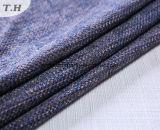 Hilados de ropa de cama Tapizados silla de diseño para el sofá