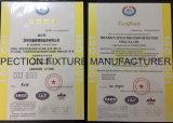 Aangepast Controlerend Inrichting/Kaliber IC 2 van de Basis van BMW Gen4.5 Buizen