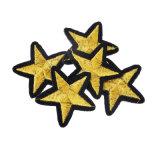 Empfindlicher Entwurf und Qualität-gesponnene Stern-Änderungen am Objektprogramm