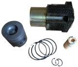 De diesel Uitrustingen van de Cilinder voor Deutz Motor 913