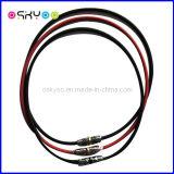 Magnetische Energien-Titanenergie Sports Halskette (P080)