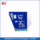 3.5 ``экран LCD модуля индикации 320*240 TFT с панелью касания