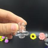 Удалите Hookah Bontek оптовых потребителей стеклянной UFO Carb винты с головкой