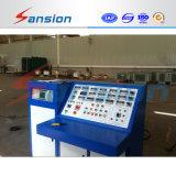 Automatischer Transformator-Prüftisch mit Eingabe keine Eingabe-Prüfung