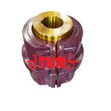 Accoppiamento d'acciaio di griglia affusolato flessione di Jtkms