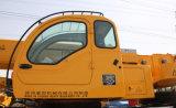 Gru utilizzata del camion di Qy25/Qy25K, gru poco costosa utilizzata di Buon-Condizione