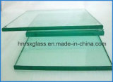Tempered стекло 15mm Toughened стекло усиленное стеклом с CCC+ISO