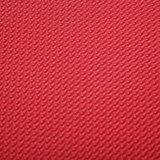 高品質の屋内反スリップの柔らかい高密度Taekwondoの床