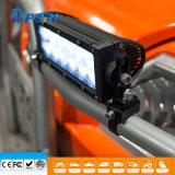 Resistente al agua 36W FOCO LED Coche Bar para vehículos todoterreno