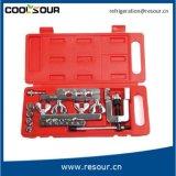 Экструзия Coolsour типа Flaring Tool Kit КТ-92A