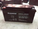Np200-12 12V 200 Ач ИБП батареи для хранения