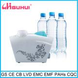 Увлажнитель ухода за больным портативной конструкции малый для воды бутылки