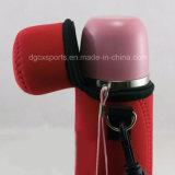 Sacchetto del dispositivo di raffreddamento della bottiglia della boccetta del manicotto della tazza del Thermos del neoprene