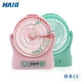 Ventilateur de refroidissement de qualité portative et de prix bon marché mini avec la vitesse variable