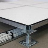Piso elevado de liga de alumínio