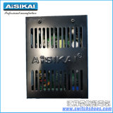Heet Verkopend van de Diesel van het Type Bac 06A/05A van de Lader Batterij van de Generator Ce