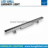 Im Freien Wand-Unterlegscheibe-Licht der LandschaftIP65 36W LED