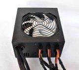 Fuente de alimentación micro de encargo directa del ordenador de la talla 220V 230V ATX del ventilador de la insignia 80m m 120m m del fabricante del precio bajo
