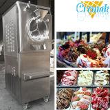 10 litros de helado de depósito de la máquina con grifo