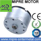 2V 2000rpm de Motor van gelijkstroom voor het Controlemechanisme van de Aandrijving cd/dvd-ROM en van het Spel