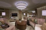 Hotel de mobiliário mobiliário, Hilton Hotel Mobiliário para venda