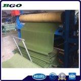 工場価格の耐久の防水キャンバス(テント、トラックカバー、トートバック)