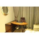 Современный Отель Holiday Inn Hotel мебель с одной спальней обставлены деревянной мебелью