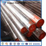 Acciaio legato lavorato della superficie 4340 1.6582 barre d'acciaio