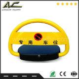 Het hete Slot Van uitstekende kwaliteit van het Stuurwiel van de Veiligheid van de Verkoop voor Auto's
