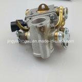 O carburador cabe o OEM de Stihl Ts410 Ts420 4238-120-0600