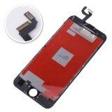 Ursprünglicher Handy LCD für iPhone 6s LCD Touch Screen 4.7inch