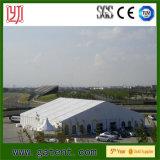 Ce keurde de Openlucht Grote Tent van de Markttent van de Gebeurtenis van het Huwelijk van het Hotel van het Huis van de Tent van de Luxe goed