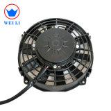 Ventilatore di aspirazione di 8 pollici per il condizionatore d'aria del trasporto (LNF2208BX)
